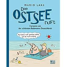 Strandkorb comic  Suchergebnis auf Amazon.de für: Strandkorb - Comics & Mangas: Bücher