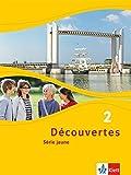 ISBN 3126220215