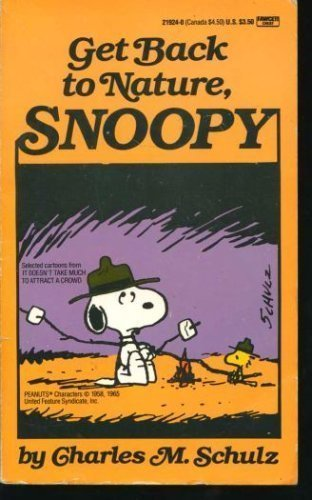 get-back-to-nature-snoopy-by-charles-m-schulz-1990-08-28