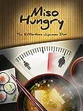 Miso Hungry [OV]