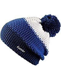 Eisbär Penny SP - Gorro tamaño 55 color azul 407176 Los mejores ... 5e6538d62f3