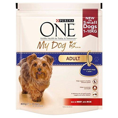 purina-one-mi-perro-es-la-carne-de-vaca-para-adultos-y-800-g-de-arroz