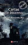 Cartas de inverno (Edición cen mil) (Infantil E Xuvenil - Fóra De Xogo)