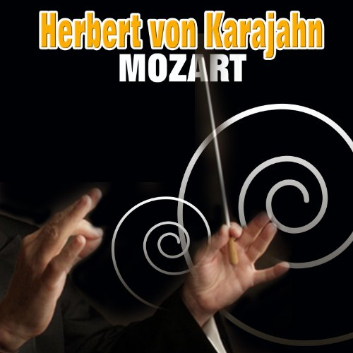 mozart symphony 33 in b flat Listen to symphony no 33 in b flat k319: iv finale (allegro assai) by otto klemperer join napster and play your favorite music offline.