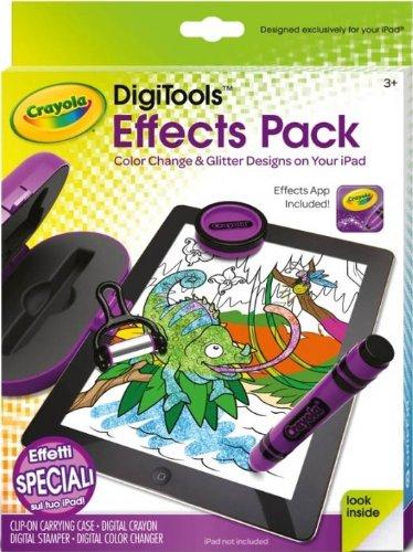 crayola-digitools-effects-pack-digitales-mal-set-fur-tablets-apple-ios