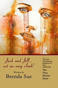 Jack and jill not an easy climb the tina mucka story for Jack and jill stories