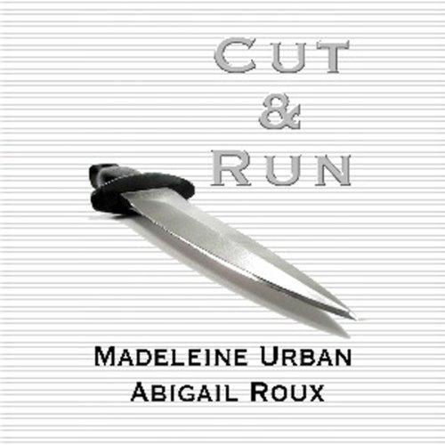 Cut and Run  Audiolibri