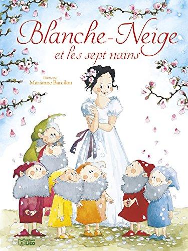 """<a href=""""/node/103666"""">Blanche-Neige et les sept nains</a>"""