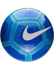 Nike PITCH - PL Ball, Unisex