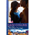 More than a Convenient Marriage? (Mills & Boon Modern)