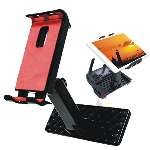 threeking-universal-extended-stand-holder-bracket-mount-for-dji-mavic-pro-fit-55-phone-and-width-fro