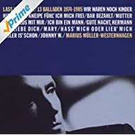 Lass Uns Leben (Remastered)