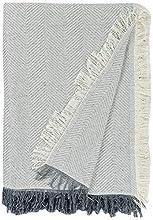 Martina Home - Telo Multiuso 230 x 260 cm