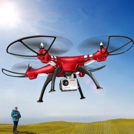 syma-fpv-en-tiempo-real-x8hg-drone-6-ejes-wi-fi-fpv-cmara-de-8-megapxeles-extrable-1080-p-funcin-de-