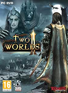Two Worlds II (PC)