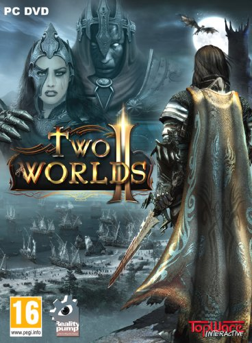 two-worlds-ii-pc-dvd-importacion-inglesa