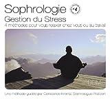 #4-Gestion du Stress