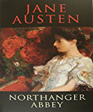 Northanger Abbey: Penguin Classics (English Edition)