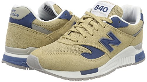 Clearance New Mens Ml840v1 Trainers New Balance Discount With Mastercard Reliable Sale Online JrepcyKBeK