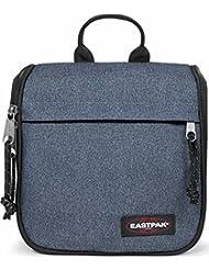 Eastpak Authentic Collection Sundee Kulturtasche 21 cm