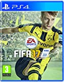 FIFA 17 - PlayStation 4 immagine