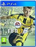 FIFA 17 - PlayStation 4 - Electronic Arts - amazon.it