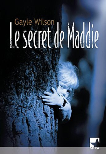 "<a href=""/node/147834"">Le secret de Maddie</a>"