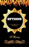 Options: By O. Henry - Illustrated