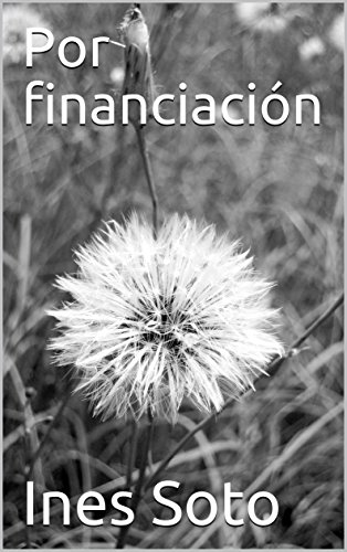 Por financiación por Ines Soto