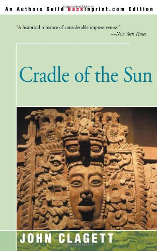 Cradle of the Sun