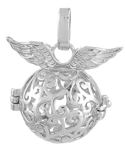 souarts-silver-color-hollow-wing-pattern-bola-angel-cage-box-pendant