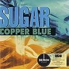 Copper Blue [VINYL]