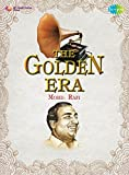 The Golden Era - Mohd. Rafi