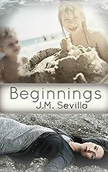 Beginnings (English Edition)