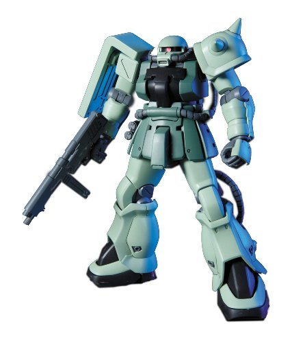 gundam-ms-06f-2-zaku-ii-f2-zeon-hguc-1-144-scale-toy