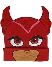 Characters Cartoons - Gorro - para niño - 22-24/25XX