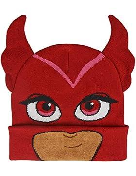 Made in Trade, berretto PJ Masks2200002528, taglia unica