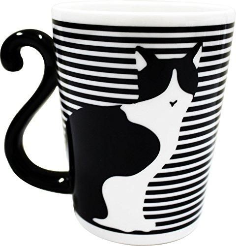 Mug Cup Monoto Boda Art et Design du Japon (Face)