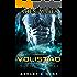 Volistad: Paranormal Sci-Fi Alien Romance (Alien Mates Book 3)