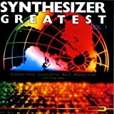 Synthesizer Greatest-Vol.1 [Coverversionen] -