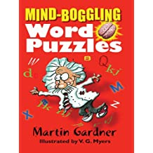 Mind-Boggling Word Puzzles
