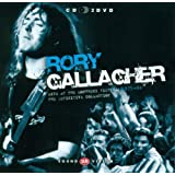 Rory Gallagher - Live at the Montreux Festival 2006