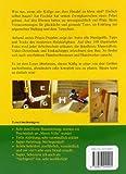 Stall und Käfig selber bauen: Bauanleitung: Der Nager-Palast in 4 Größen für Kaninchen, Meerschweinchen & Co -