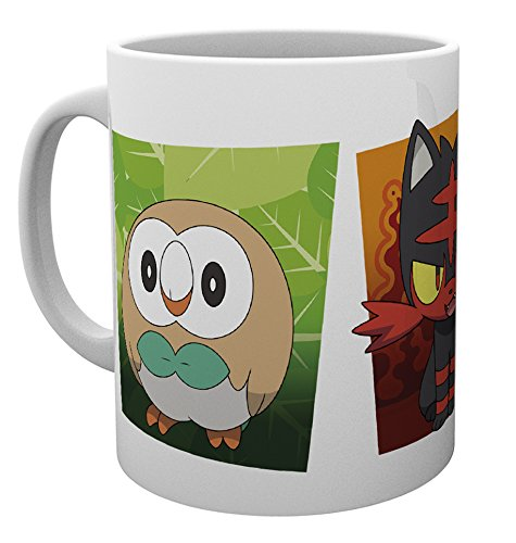 GB-Eye-Pokemon-Alola-Partners-Taza