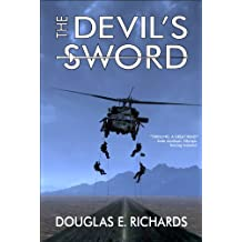 The Devil's Sword (English Edition)