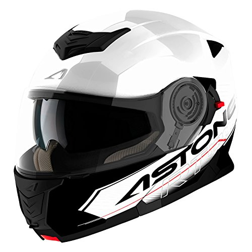 Astone Helmets Touring diadema