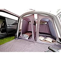 Vango Inner Bedroom for Drive Away Awnings