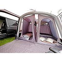 Vango Inner Bedroom for Drive Away Awnings 26