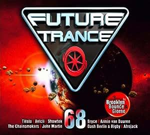 Future Trance 68
