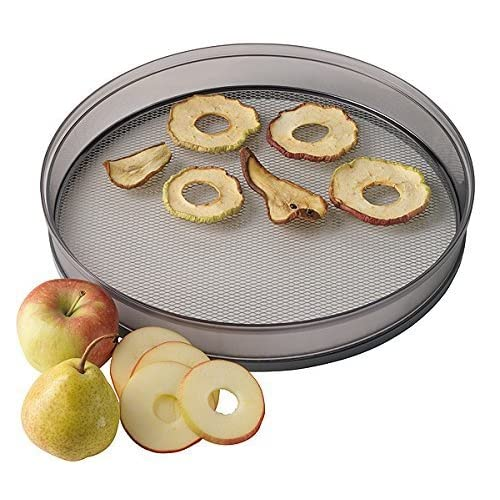 51MogvfQLBL. SS500  - STÖCKLI - 0077.01 - Accessory and Household Supply, Tray